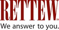 RETTEW Associates, Inc.