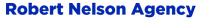 R. Nelson & Associates