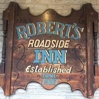 Robert's Roadside Inn