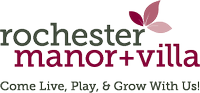 Rochester Manor & Villa