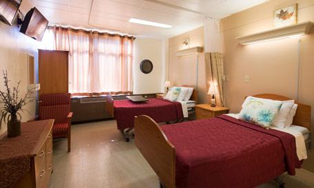 Gallery Image rmv_guest_room_img.jpg