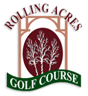 Rolling Acres, Inc.