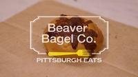 Beaver Bagel Co.