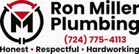 Ron Miller Plumbing, LLC
