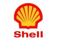 Shell Polymers, Pennsylvania Chemicals Project