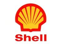 Shell Chemical Appalachia, LLC