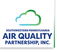 Southwest PA Air Quality Partnership