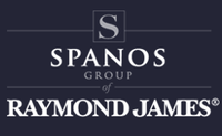 Spanos Group of Raymond James