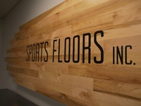Sport Floors, Inc.