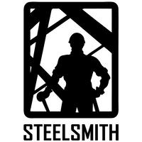 Steelsmith, Inc.