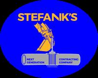 Stefanik's Next Generation Contracting
