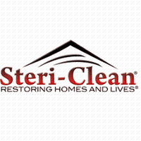 Steri-Clean Pittsburgh