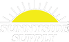SunnySide Supply