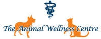 The Animal Wellness Centre