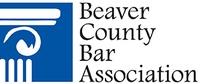 Beaver County Bar Association