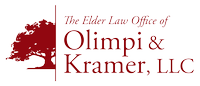 The Elder Law Office of Olimpi & Kramer