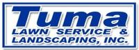 Tuma Lawn Service & Landscaping, Inc.