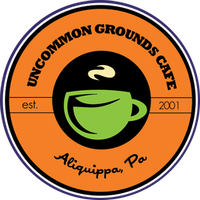 Uncommon Grounds Cafe
