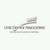 Unis Dental Associates