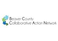Beaver County C.A.N., Inc.