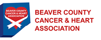 Beaver County Cancer & Heart Association