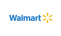 Walmart - Chippewa