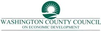 Washington Co. Council on Econ. Devt.