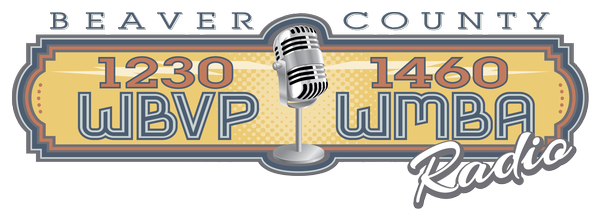 WBVP/WMBA