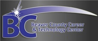 Beaver County Career & Technology Center