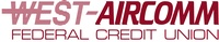 West-Aircomm Federal Credit Union Aliquip