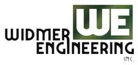 Widmer Engineering Inc.