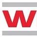 Wright Traffic Control, Inc.