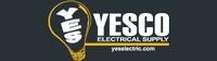 Yesco New Brighton Inc.