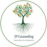 JP Counseling & Associates, LLC