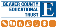 Beaver County Educational Trust