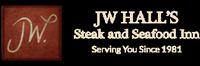 JW Hall's Steak & Seafood Inn