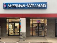 Sherwin-Williams Paint Store Chippewa