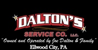 Dalton Service Company LLC.