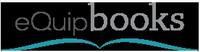 eQuip Books