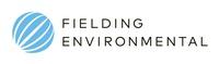 Fielding Environmental LLC