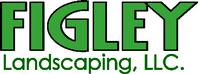 Figley Landscaping LLC
