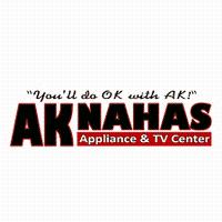 A.K. Nahas Shopping Center Inc.