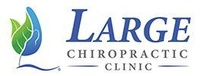 Large Chiropractic Clinic