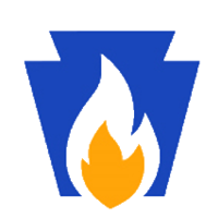 PennEnergy Resources