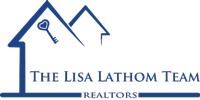 Lisa Lathom Realtor at eXp Realty