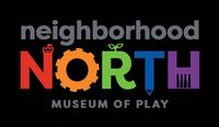 Neighborhood North-Museum of Play