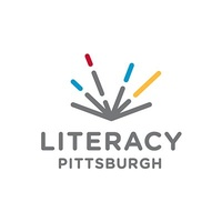 Literacy Pittsburgh