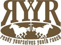 Ready Yourselves Youth Ranch