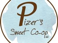 Pizer's Sweet Co-op LLC