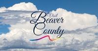 Beaver County Tourism